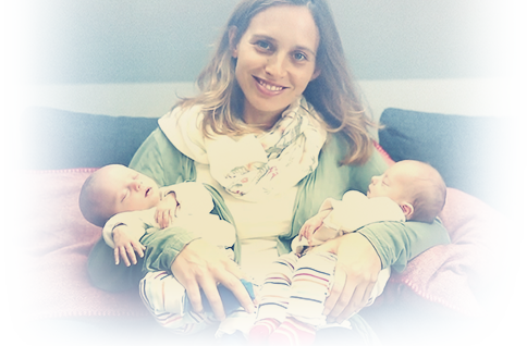 Die Ersten Tage Mit Baby Infos Tipps I Penaten
