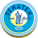 Penaten 2010